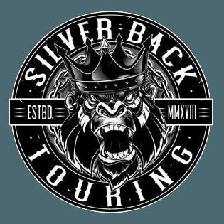 Silverback Touring Australia